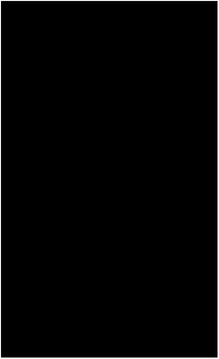 NSF NSF-ISR