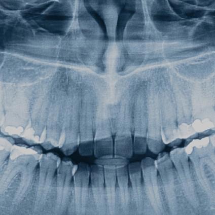 Medical / Dental