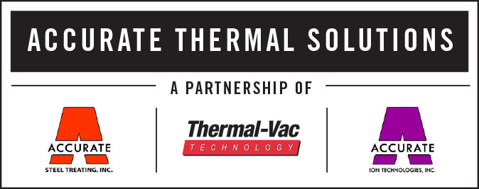 accurate-thermal-solutions-logo